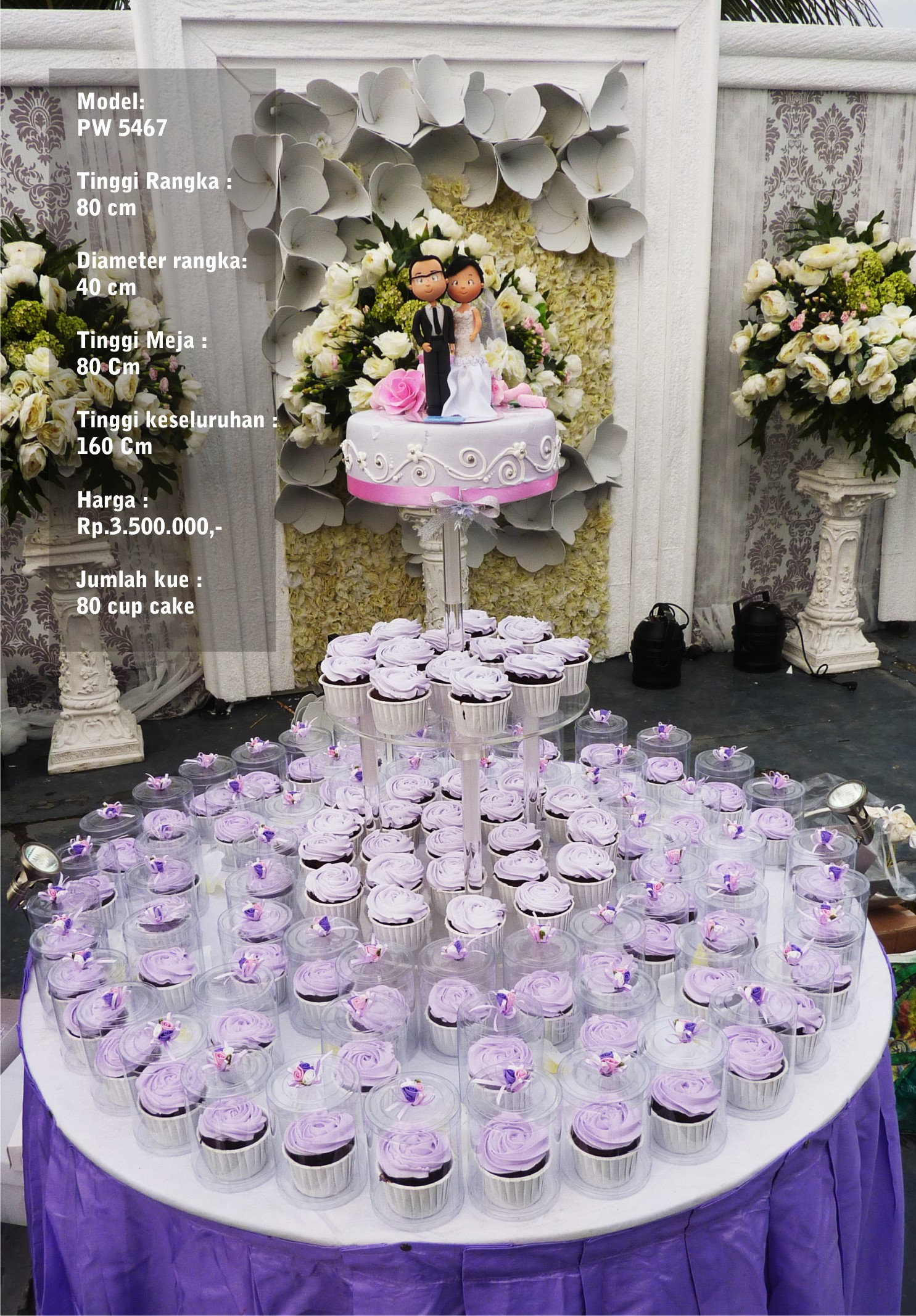 Decoration jakarta decor jakarta decoration weddingku on instagram wedding decoration jakarta murah gallery wedding dress for decoration jakarta junglespirit Image collections
